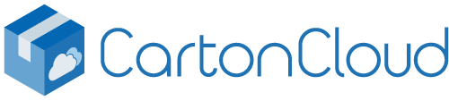 CartonCloud Community