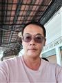 Cong Ty Tnhh Thuong Mai Dich Vu Dat Set