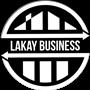 Lakay Business