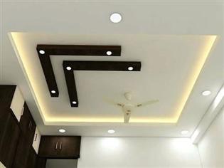 Best False Ceiling Designing Fall Ceiling Designing Professionals Contractors Decorators Consultants In India,Heavy Latest Mangalsutra Design Gold