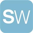 SportWorks Talks