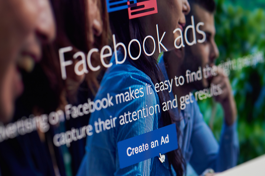 4 Strategies to Improve Facebook Ads After Apple iOS14 Update