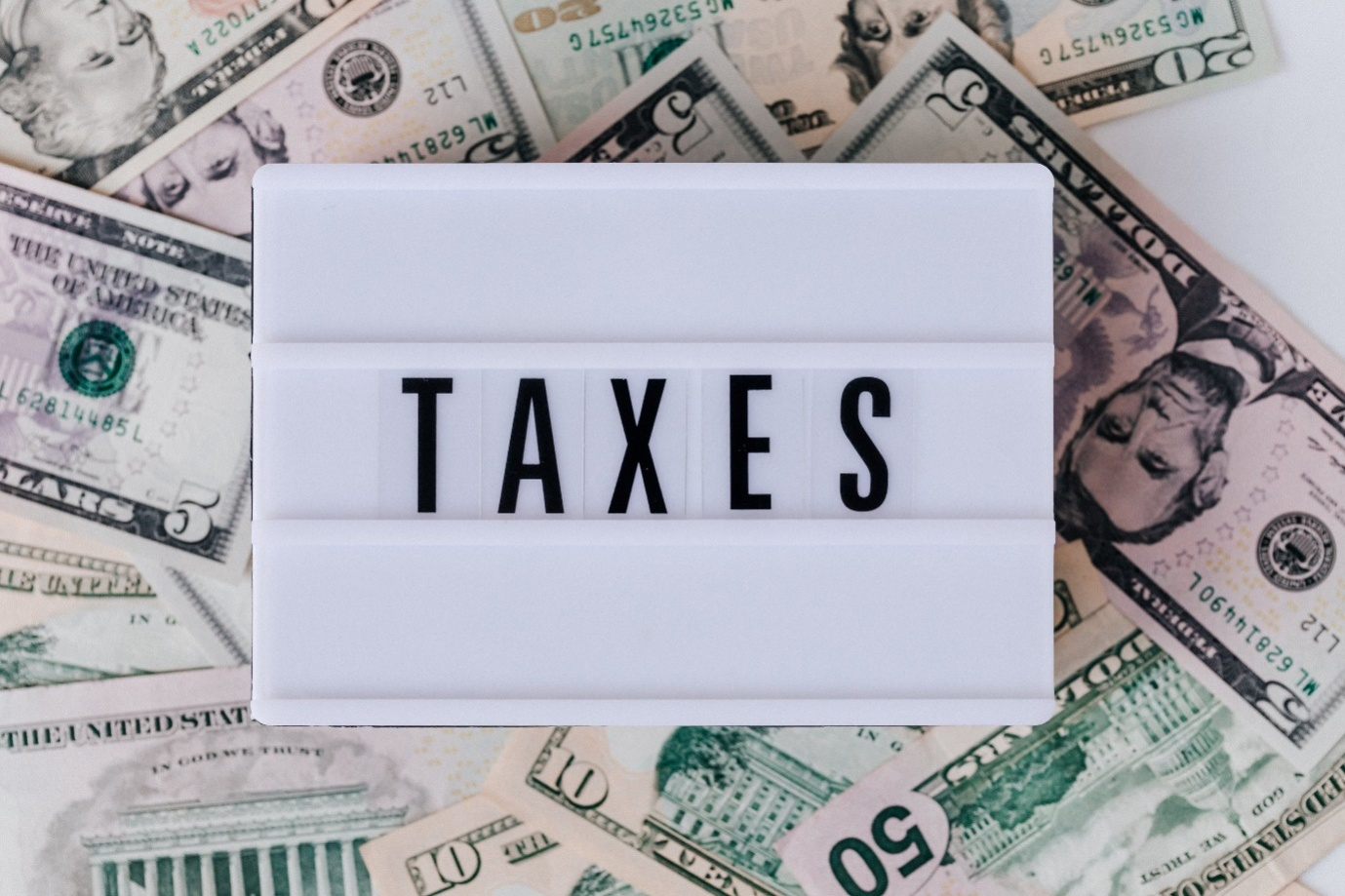 What Are the Best WooCommerce Tax Plugins?