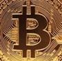bitcoiner08