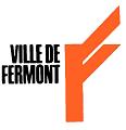Ville de fermont : Questions & Réponses