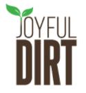 joyful-dirt.myshopify.com