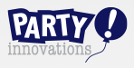 Party Innovations Q&A