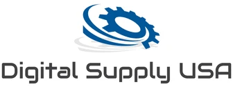 Digital Supply USA Q&A