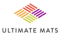 Ultimate Mats Q&A