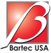 BartecUSA Support