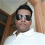 Shashi Dhar Kumar