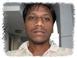 josephswaroopmca