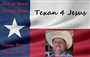 Texan4Jesus