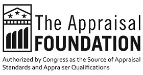 The Appraisal Foundation Q&A