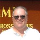 2006chryslerhemi