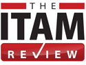 The ITAM Review Forum