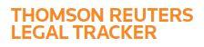 Thomson Reuters Legal Tracker Q&A