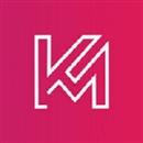 KinexMedia