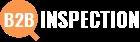 inspectionb2b