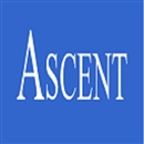 Ascent Fund Services