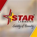 starlaminates