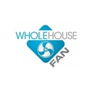 wholehousefan