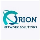 orionnetwork