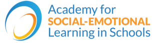 Academy for Social-Emotional Learning in Schools Q&A