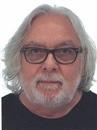 Karl-Heinz W.