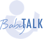 Baby TALK, Inc Q&A